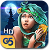 Nightmares from the Deep®: The Siren's Call HD