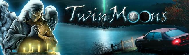 Twin Moons®