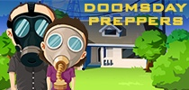 Doomsday Preppers™