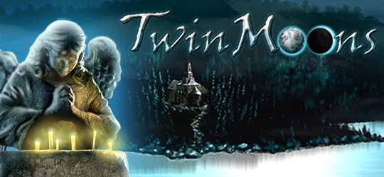 Twin Moons®