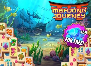 G5 Games World Of Adventures